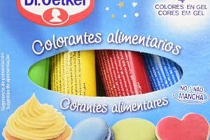 colorante lidl