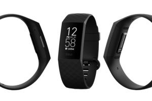 correa fitbit charge 2 media markt